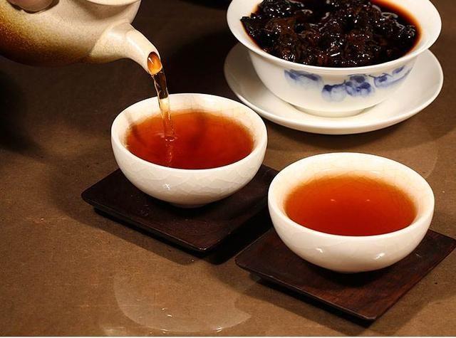 一种茶多糖膜浓缩装置(申请号:CN201520400721.1)