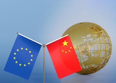 潜江龙虾、房县香菇等可借中欧地理标志协定拓展欧盟市场