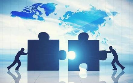 云南省科技厅关于印发2021年第三批备案云南省科技型中小企业名单的通知